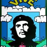 Julio Eloy Mesa
