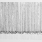 Breathing, 2004, Tamiko Kawata