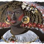Lillian Garcia-Roig