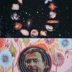 14. Cosmic Mirror, Serie XV